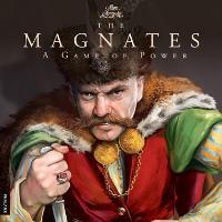 Magnates, The