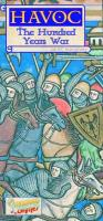 Havoc - The Hundred Years War