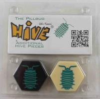 Pillbug Expansion - Regular Edition