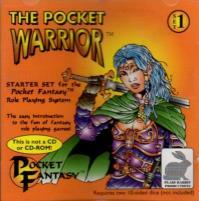 Pocket Warrior