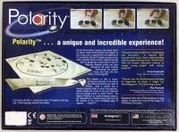 Polarity (Boxed Edition)