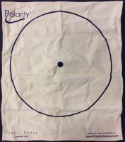 Polarity (Tube Edition)