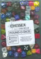 Pound o' Dice (100)
