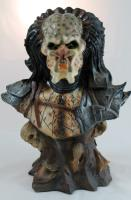 Predator Bust (Japan Exclusive Limited Edition)