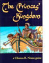 Princes' Kingdom, The