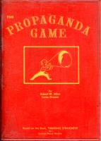 Propoganda Game, The