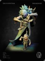 Puppeteer (54mm)