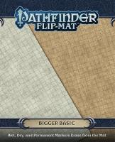 Flip-Mat - Bigger Basic