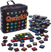 Qwirkle (Travel Size)
