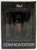 Abel (GenCon Promo)