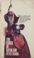 Curse of Rathlaw, The