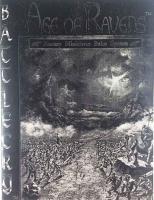 Battlecry - Age of Ravens