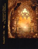 Realm of Sultharia, The