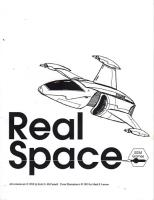 Real Space