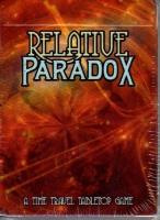 Relative Paradox