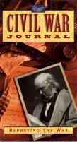 Civil War Journal - Reporting the War