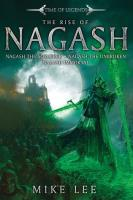 Time of Legends - The Rise of Nagash