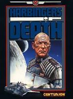 Centurion - Harbingers of Death