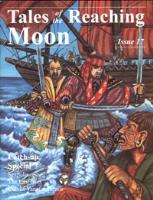 "#17 ""Seapolis, The East Isles, Cult of Yanafal Tarnils"""