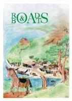 Roads & Boats (3rd Edition)