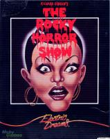 Rocky Horror Show, The