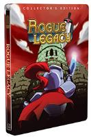 Rogue Legacy (Collector's Edition)