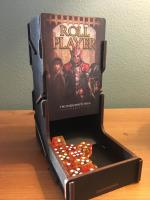 Role Player - Dice Tower