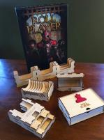 Roll Player's Guild Hall