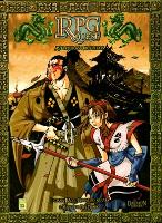 RPG Quest Vol. 4 - Oriental Adventures (Portuguese Edition)