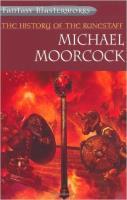 History of the Runestaff, The