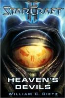 Starcraft II - Heaven's Devils