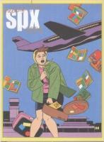 SPX 2003 Anthology