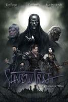 Shadowcraft - The Glamour War