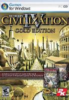 Sid Meier's Civilization IV (Gold Edition)