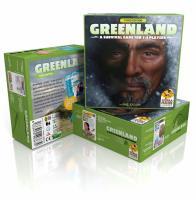 Greenland (3rd Edition)