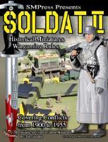 Soldat II - 1900-1955