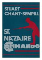 St. Nazaire Commando