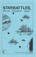 Solar-Powered Ships