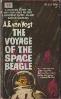 Voyage of the Space Beagle, The