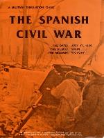Spanish Civil War 1936-1939, The