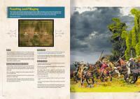 Saga - Book of Battles