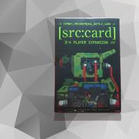Src:Card 3 - 4 Player Expansion