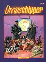 Dreamchipper