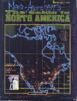 Neo-Anarchist's Guide to North America