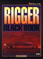 Rigger Black Book