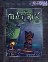Target - Matrix