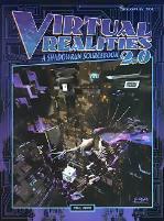 Virtual Realities 2.0