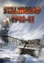 Stalingrad 1942-43 (2nd Edition)