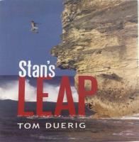 Stan's Leap