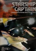 Starship Captain